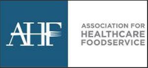 Association Healthcare Foodservice