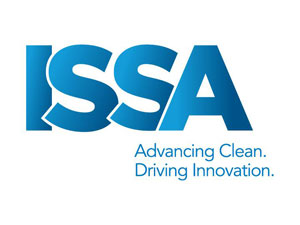 Advancing Clean Driving Innovation